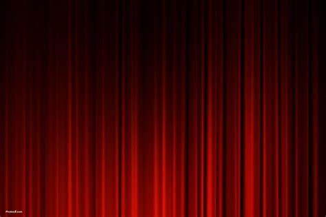twin peaks curtains twin peaks wallpapers wallpaper cave