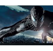 Spider Man 3 HD 1024x768 Wallpapers