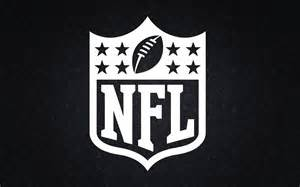 how the nfl punishes its players or doesn t nerdwallet