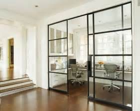 home office doors with glass interior sliding doors with the modern day home or office sliding glass doors