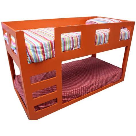 mini bunk beds buy mini bunk bed floor stock in australia