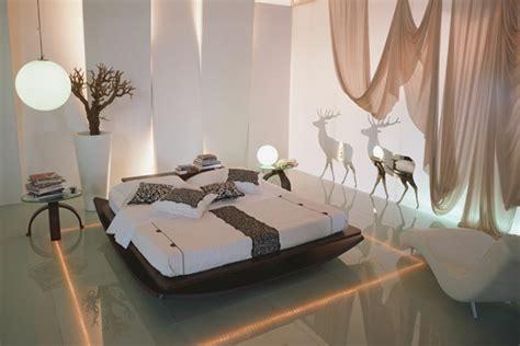 schlafzimmer dekorateur zimmer dekorieren 35 inspirierende ideen archzine net