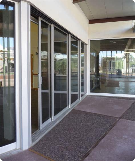 Terrific Aluminum Patio Sliding Door Sliding Patio Door Aluminum Patio Sliding Doors