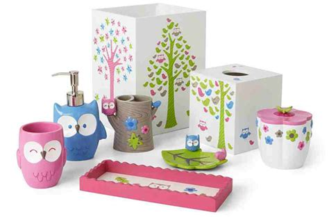 kids owl bathroom decor kids owl bathroom decor