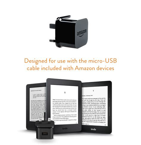 kindle usb charger 9w powerfast original oem usb charger and power