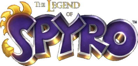 Kaos Legends Of The Temple Logo 4 Pria Obl Tae64 the legend of spyro series spyro wiki fandom powered