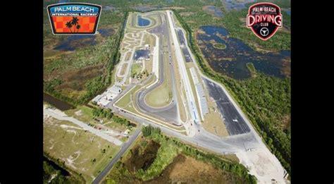 Pbi Address Search Palm International Raceway South Florida Finds
