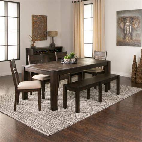 leighton dining room set dining rooms sets modern dining rooms sets for other feel