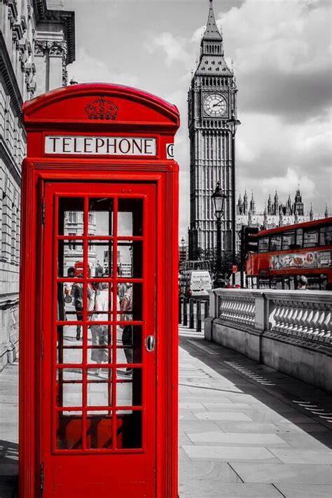 london wallpaper phone gallery