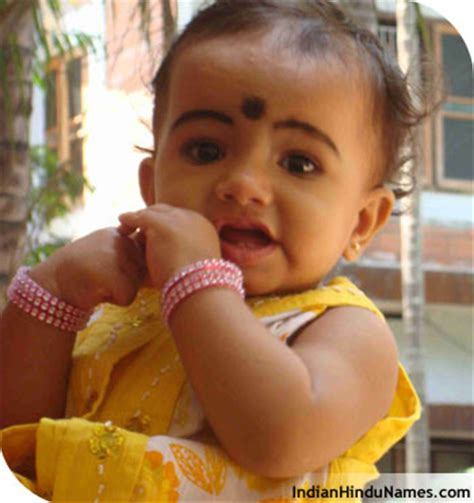cute kerala baby girl indian baby name parvana cute new born indian baby photos