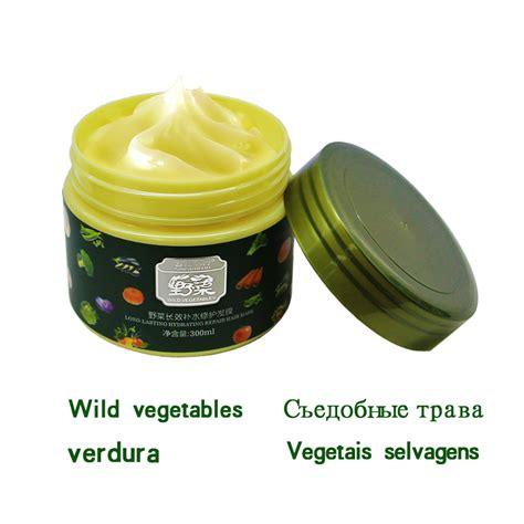 Sale Masker Jerawat Kirana Mask Organic hair care products repair moisturizing hair