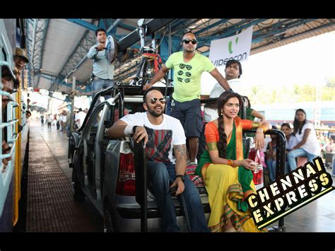 film china express complet watch chennai express 2013 with english subtitles eng