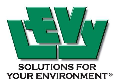 Best Video Resume Script by Edw C Levy Co Jobs Ehscareers