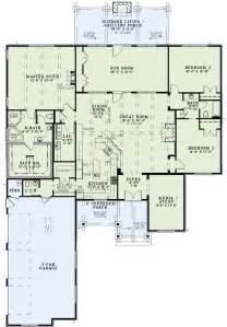 family home plans house plan 82229 at familyhomeplans com