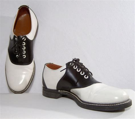 black and white saddle oxford shoes black and white saddle shoes www shoerat
