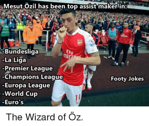 epl jokes 25 best memes about wizard of oz wizard of oz memes