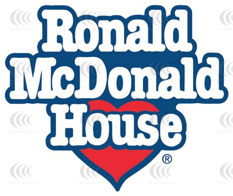 What Is Ronald Mcdonald House by Adventure 12 Ronald Mcdonald House S Adventure Time