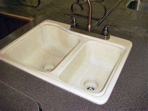 rv kitchen sink covers travel