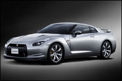all types of nissan cars all type of autos nissan gtr
