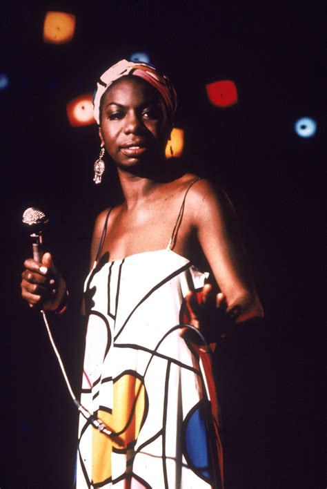 jazz summers biography hf icon nina simone harvey faircloth