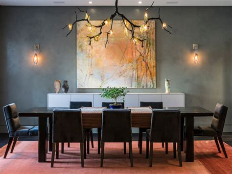 Unique Dining Room Lighting Unique Dining Room Light Fixtures How To Choose Dining Room Lighting To Get The One