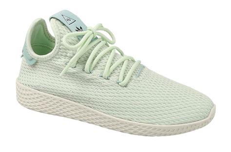 s shoes sneakers adidas originals pharrell williams tennis hu cp9765 best shoes sneakerstudio