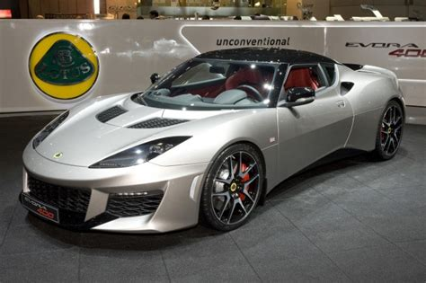 lotus usa dealers lotus cars usa expands dealer network to 47 outlets