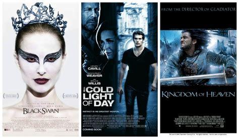 film gratis regatul cerului protv filme de weekend astazi regatul cerului 20 30