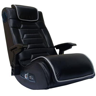 X Rocker Recliner Gaming Chair Gaming Chair X Rocker