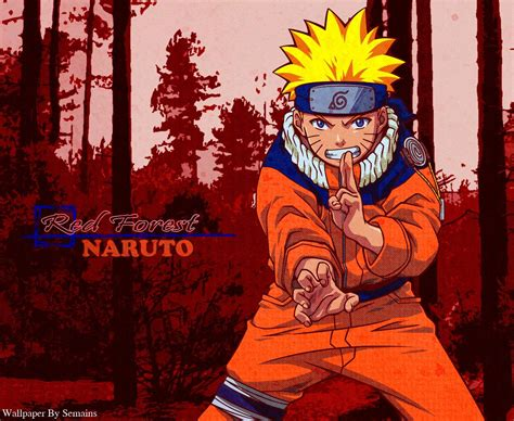 christian themes in naruto new naruto wallpapers wallpaper cave