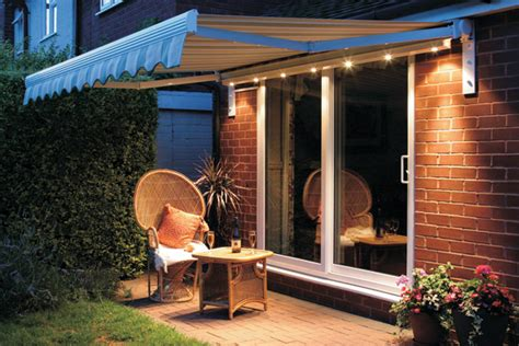 apollo awnings awnings patio awnings motorised electric awnings apollo blinds