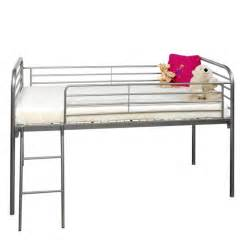 mid sleeper bed frame next day select day delivery