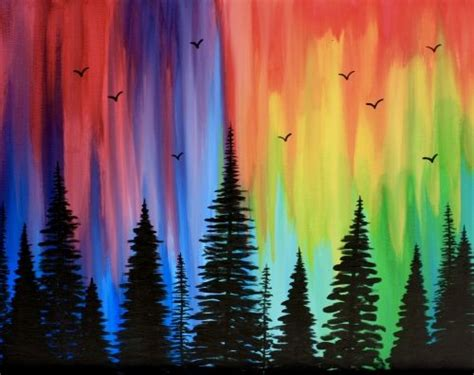 paint nite columbus the 25 best belleville canada ideas on avril