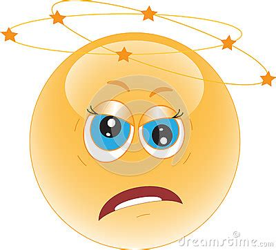 frustrated smiley icon emotions royalty  stock image
