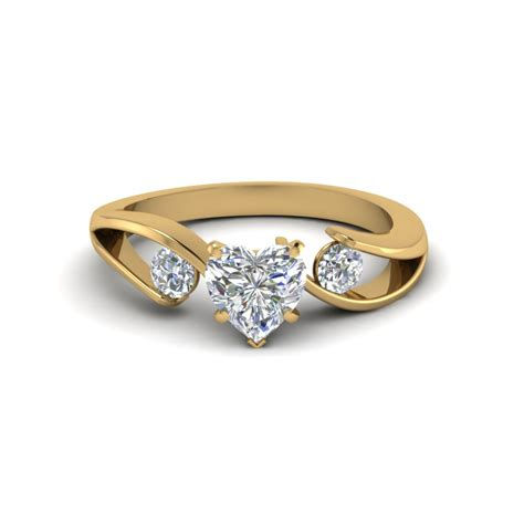 shaped engagement ring shaped engagement rings fascinating diamonds