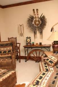 american home decor best 25 native american bedroom ideas on pinterest dream catcher mobile catcher and nursery