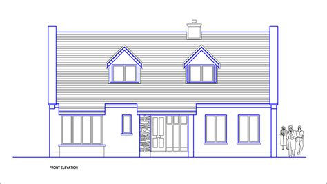 house plans no 87 stanwell blueprint home plans house house plans no 87 stanwell blueprint home plans house