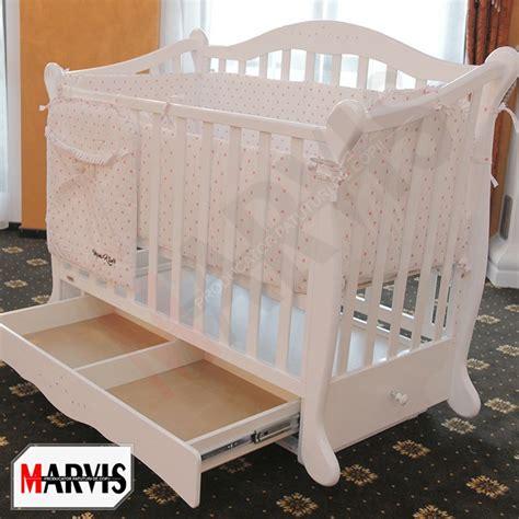 cu cu bebe 1416979387 patut bebe alb rebeca patuturi pentru bebelusi marvis