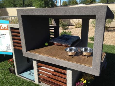 modern dog houses 25 best dog house images on pinterest house dog pets and modern dog houses