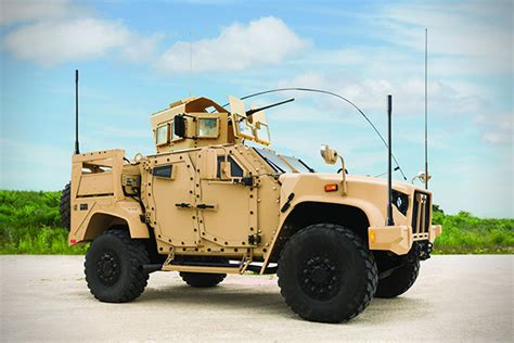 oshkosh jltv engine oshkosh defense jltv hiconsumption