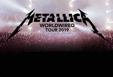 metallica koncert 2019 metallica koncert 2019 ben b 233 csben jegyek itt