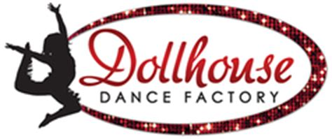 dancing doll house factory official bring it dollhouse dance factory merchendise