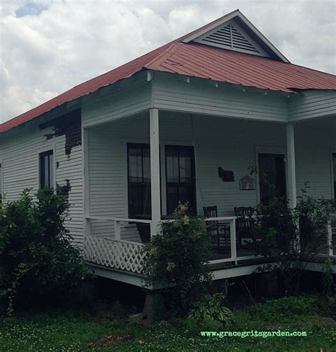 a painted house movie a visit through the arkansas delta first security bank