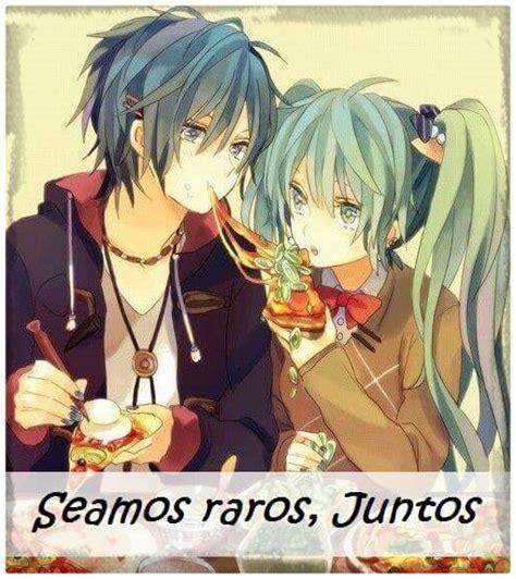 tiernos animes romanticos imagenes imagenes de anime imagenes de animes tiernos y romanticos archivos