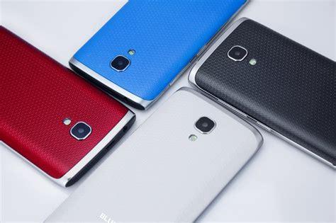 bluboo mini poręczny smartfon z ekranem o przekątnej 4 5
