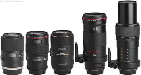 macro lens what is a macro lens