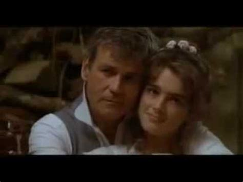 film endless love tom cruise endless love 1981 trailer hq tom cruise new movies