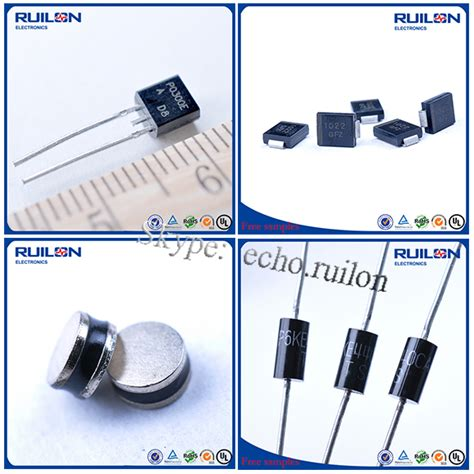 tvs diode working principle tvs diode working principle 28 images tvs diode selection guide tutorial power electronics a