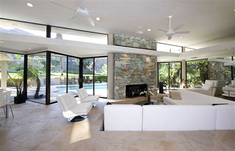 pictures of sunken living rooms 39 gorgeous sunken living room ideas designing idea