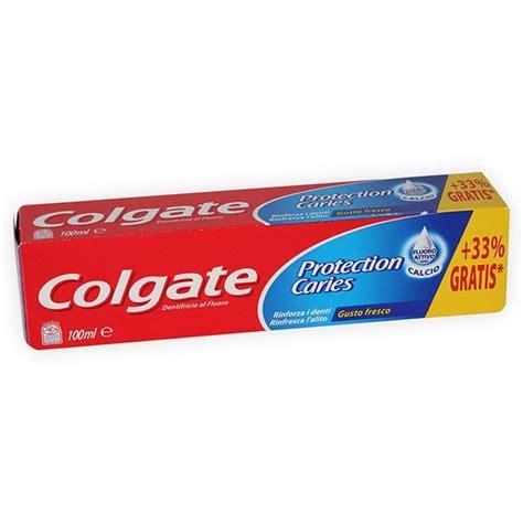 Pasta Gigi Colgate Whitening pasta dental colgate protection caries 75ml 25ml ocupa2 amappace